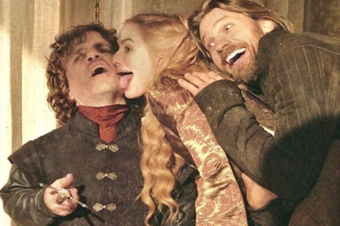 Top 10 Famous Quotes In Game Of Thrones That Actually Make No Sense