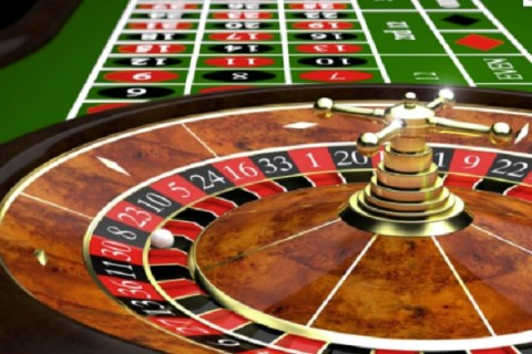 Top 10 Rules to Learn fast and play Online Roulette