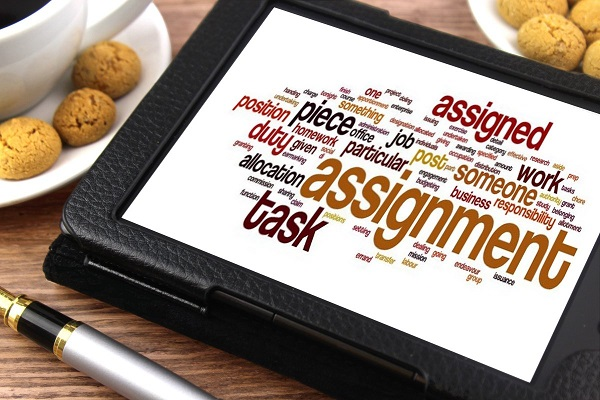 Top 10 Tips for Students to Produce an A-worthy Assignment