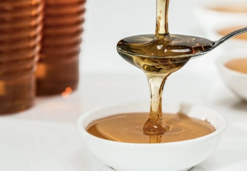 Ten Tips to Find an Amazing Selection Of Raw Honey In The Market