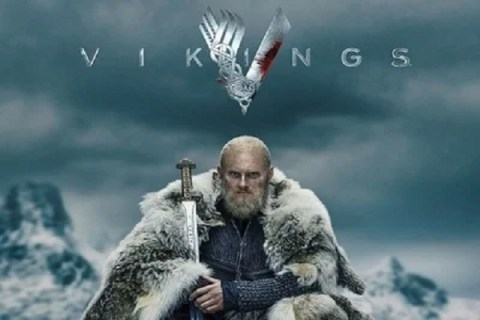 Vikings: 10 Most Significant Deaths That Transformed The Show