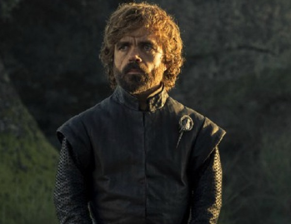 Game Of Thrones: Ten Interesting Facts About Peter Dinklage (Tyrion Lannister)