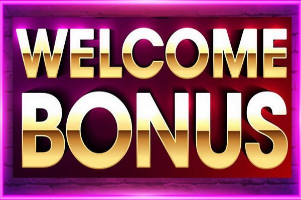 Top 10 Gambling Bonuses You Should Know