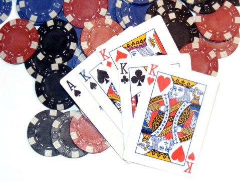 The 10 Best Casino Games to Play Online