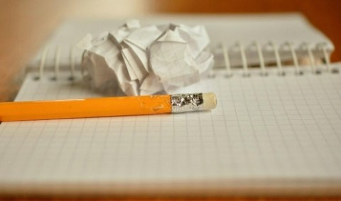 Top 10 Content Strategies to Write a Killer Essay – In a Hurry!