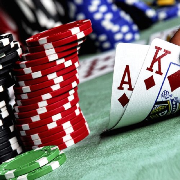 Top 10 Golden Rules of Gambling for You