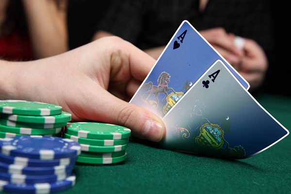 10 Things to Look out for at a PA Online Casino