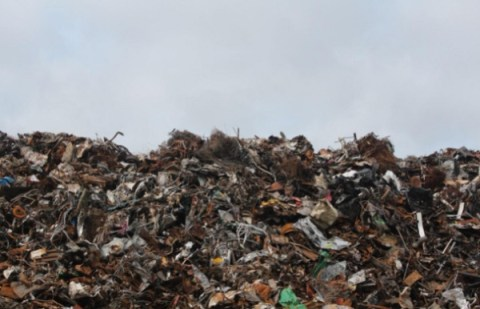 Ten Environmental And Financial Benefits Of Recycling Your Scrap Metal