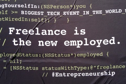 Ten of the Very Best Freelance Jobs Worth Training For