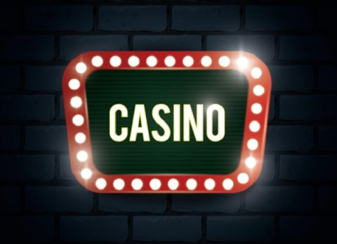 Ten Super Simple Tips To Follow When You Are Online Gambling