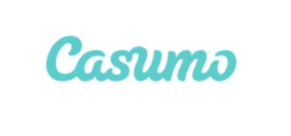 #4 - Casumo Casino