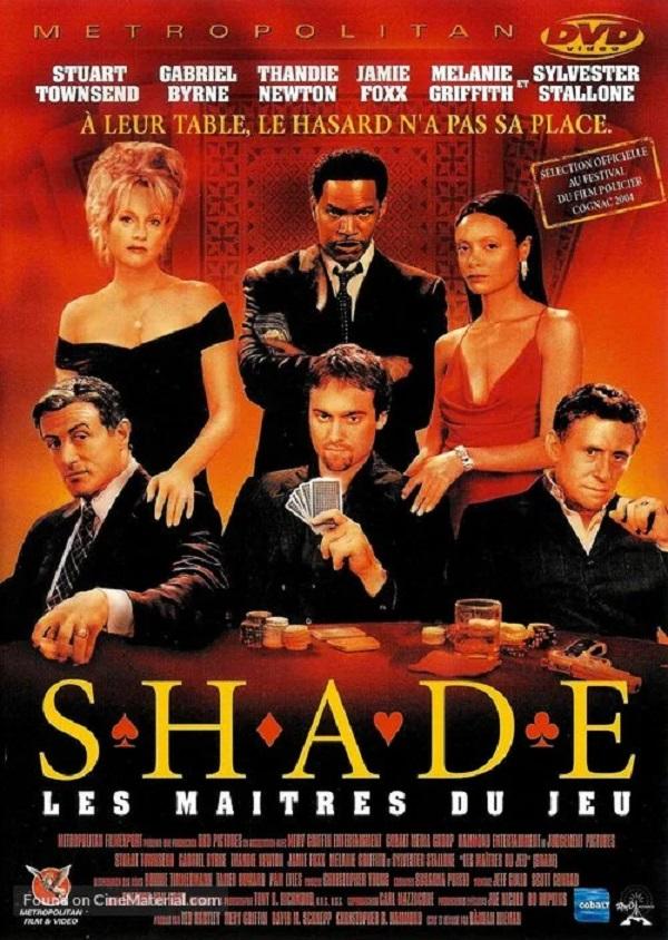Shade(2003)