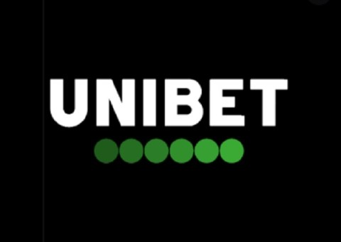 Ten Things You Might Not Know About the Unibet Platform