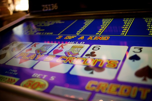 Top 10 Benefits Of Selecting A Reputable Online Slot Gaming Platform