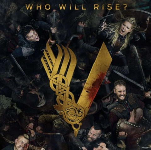 Vikings: Top 10 Most Useful Vikings Props To Buy On Amazon If You Love The Show