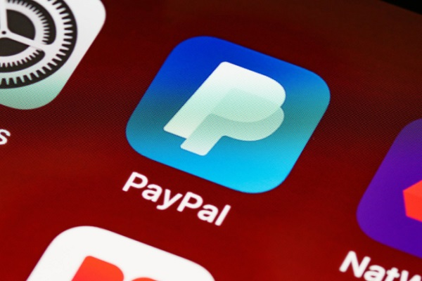 What Are The Top 10 Ideal Apps to Transfer Money?
