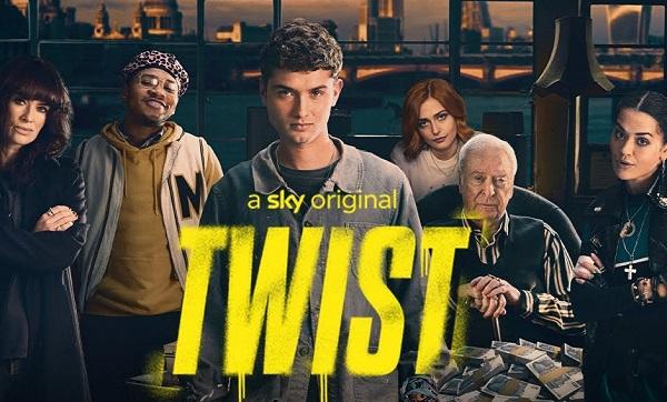 Twist-2021