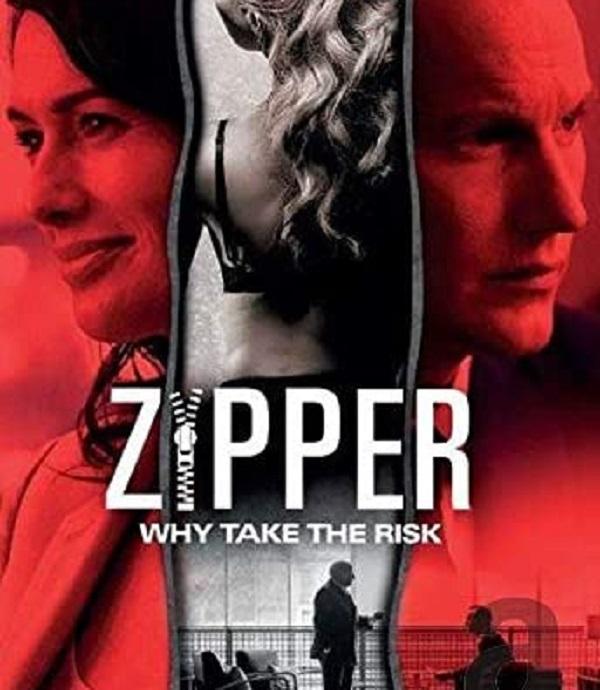 Zipper-2015
