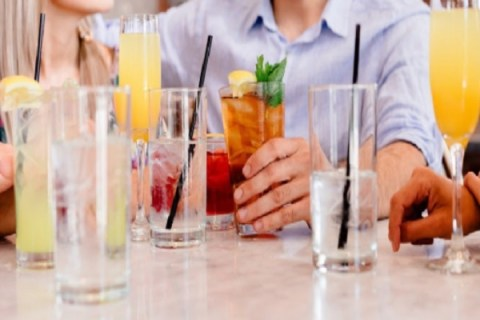 Ten Helpful And Fun Online Tools You Can Use At Parties