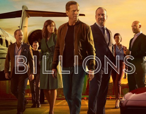 Ten More TV Shows To Watch If You Love Billions