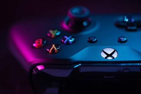 Although console gamers are many, they are not the only types of gamers that exist