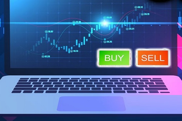 Top 10 Bitcoin Trading Tips That You Must Keep in Mind!