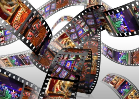 Top 10 Casino-Themed Movies to Watch