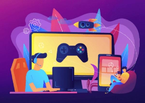 Online gaming: top 10 genres in 2021