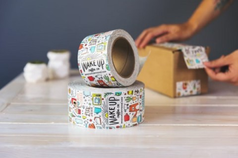 Ten Important Questions About Sustainable Packaging For Business