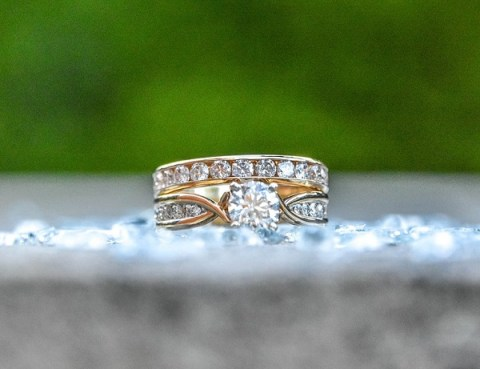 Top 10 Engagement Ring Styles Set to Debut in 2022