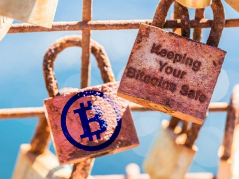 Top 10 Security Tips for Keeping Your Bitcoins Safe