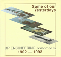 C4U Communications BP-Book-200px Portfolio
