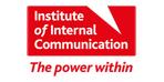 C4U Communications IOIC-for-web Links