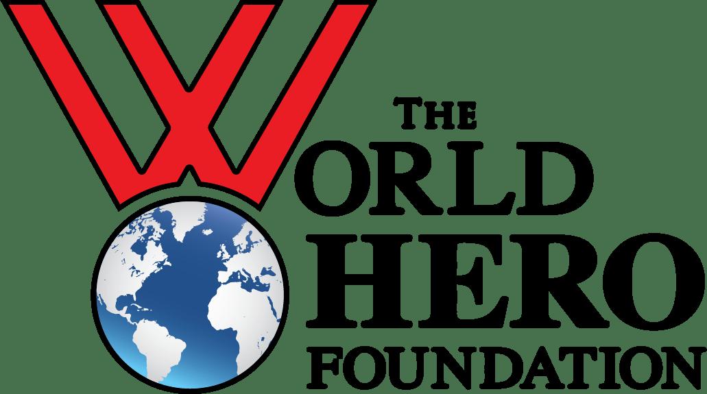 The World Hero Foundation