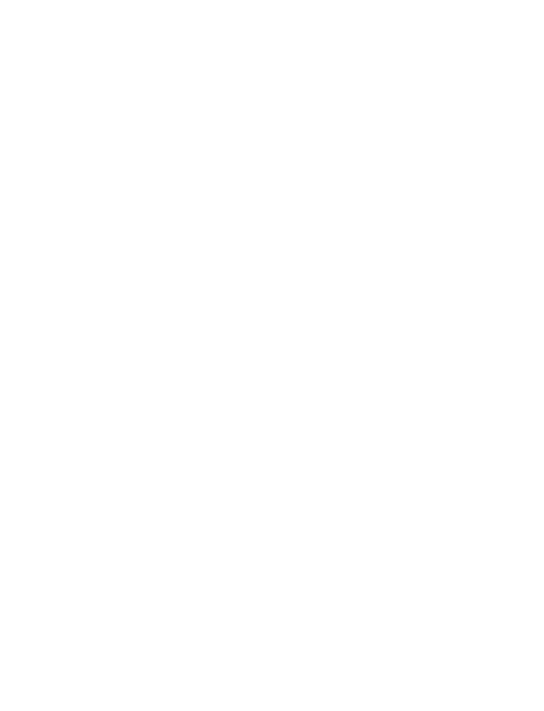 Tribute to America's Heroes - Vertical White Logo