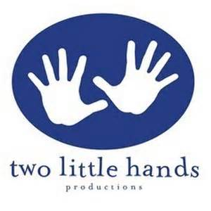 Two Little Hands Productions
