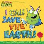I Can Save the Earth!