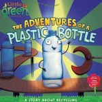 The Adventures of a Plastic Bottle