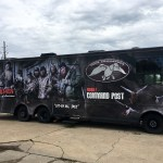 Duck Commander RV