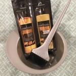Influenster Hair Food