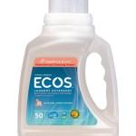 Influenster ECOS