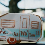 Life As We Tow It