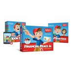 Dave Ramsey Adventure Pack