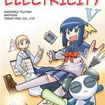 manga-guide-to-electricity