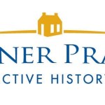 conner prairie logo