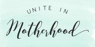 Mom-Shamed: Unite in Motherhood