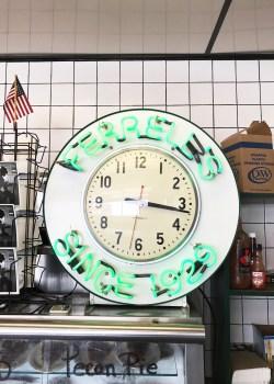 Ferrell's Since 1929