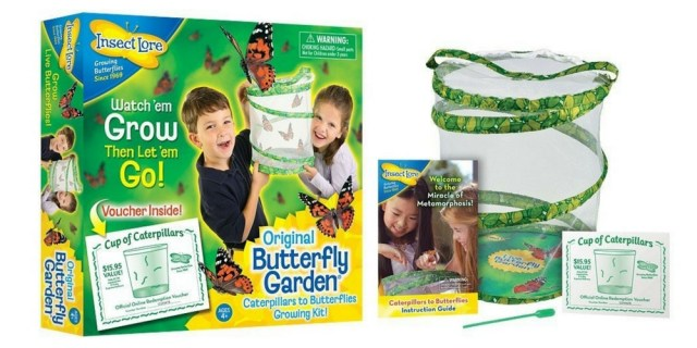 Gifts for Homeschoolers 2/20