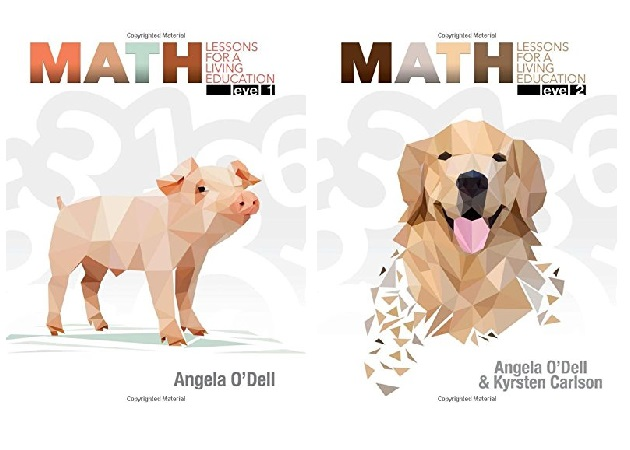 Math for Living Education