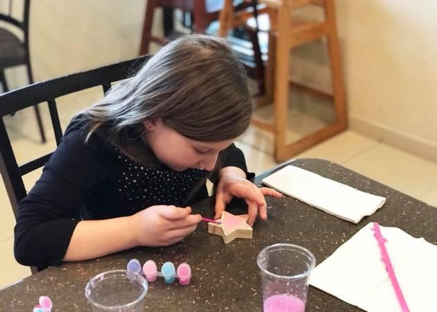 Homeschool Curriculum - Taking it Slow